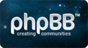 Web Hosting UK - phpBB