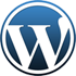 Web Hosting - WordPress